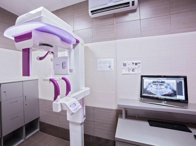 stomatolog-piła